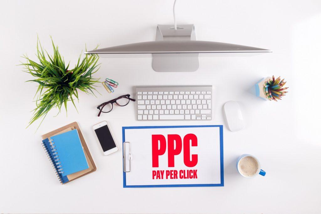 Pay Per Click Agency in Delhi NCR 3 pay per click agency in Delhi
