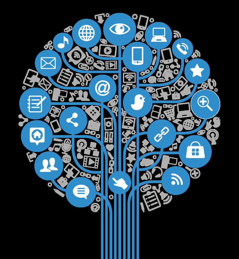 Social Media Marketing Agency in Delhi NCR 1 Social Media Marketing Agency in Delhi NCR