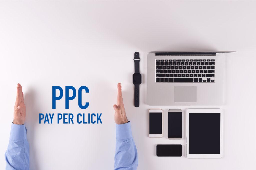 Pay Per Click Agency in Delhi NCR 4 pay per click agency in Delhi